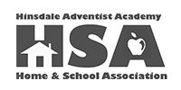Hinsdale Adventist Academy
