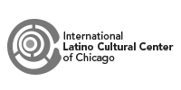 International Latin Cultural Center of Chicago
