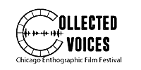 Collected Voices